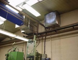 adinter_ro_ventilatie industriala 1